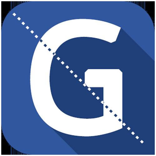Logo Gestión Comercial   by alvaro_perez19