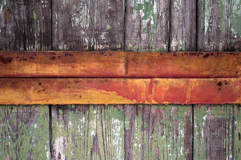 wood-fence-texture-texturepalace-7