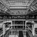 Atrium by nikabuz