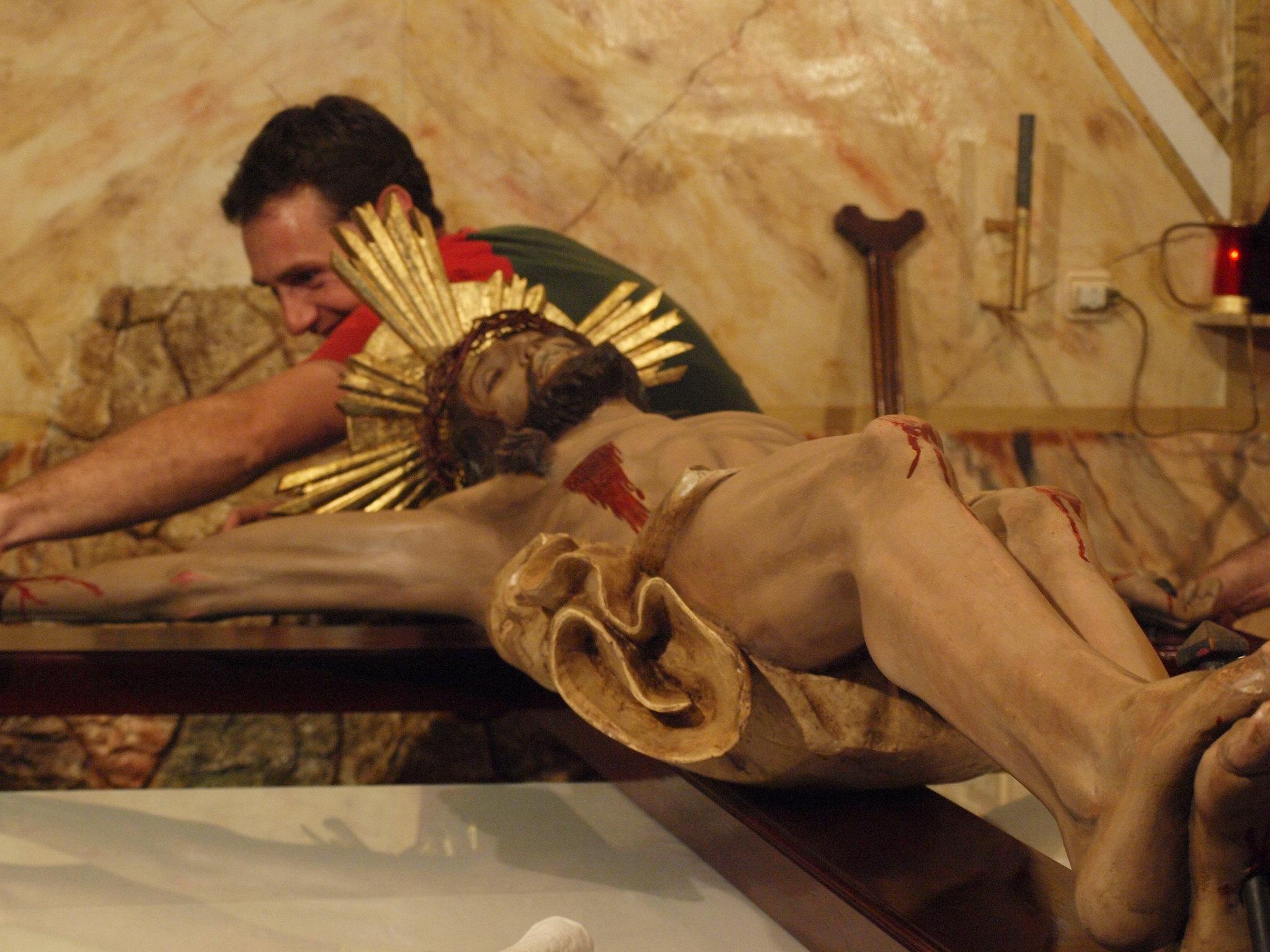 (2011-06-22) - Preparativos Imagen - Marta Romero Torralba  (35)