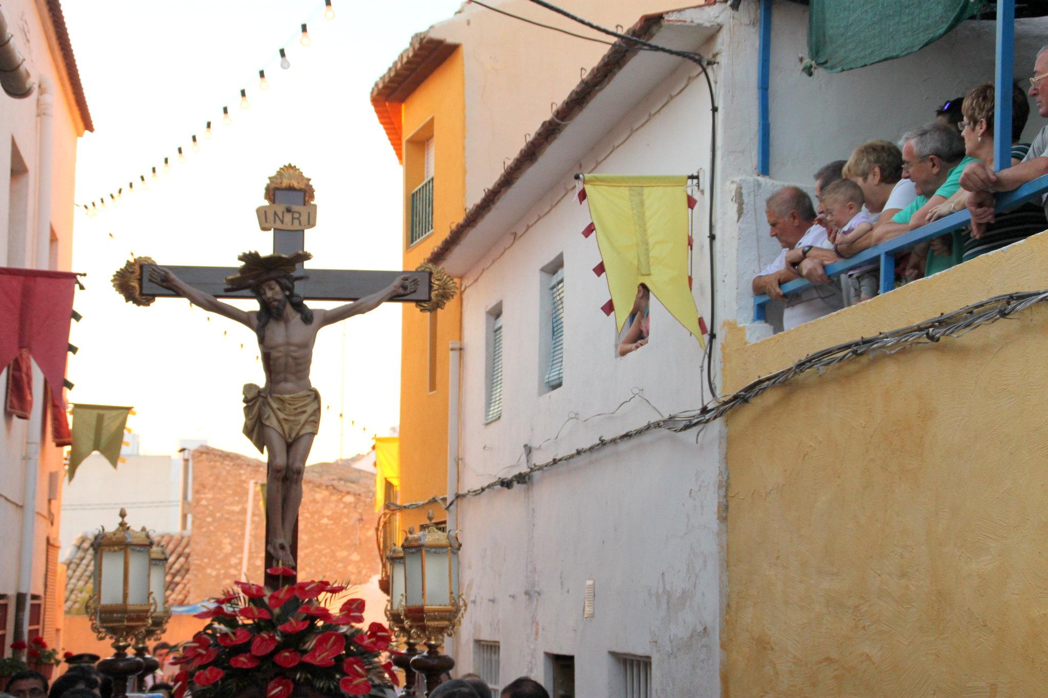 (2013-07-07) -  Procesión subida - Javier Romero Ripoll  (127)