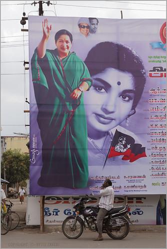 hello amma!, chidambaram | by nevil zaveri (thank you for 15+ million views:)