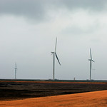 45905-014: Foundation Wind Energy I And II Projects in Pakistan