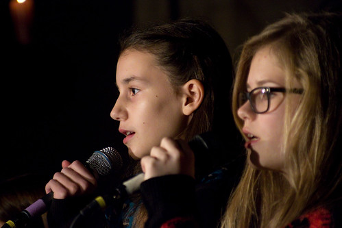 2015-12-13 Tonvoll Adventkonzert 41
