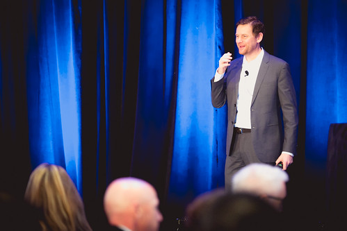 On February 18th 2016. Charles Montgomery, author of Happy City, delivered an inspiring presentation to the members of UDI, on how urban design influences how we feel.  Photography by Ryan Broda www.brodaphotography.com