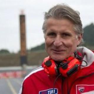 La Ducati e il caos piloti,tra presente e futuro