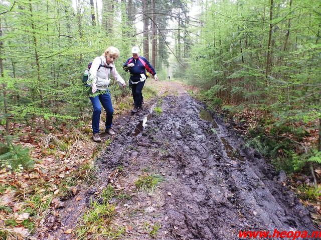 2016-04-30   Lentetocht  (klim) wandeling 40 Km  (19)