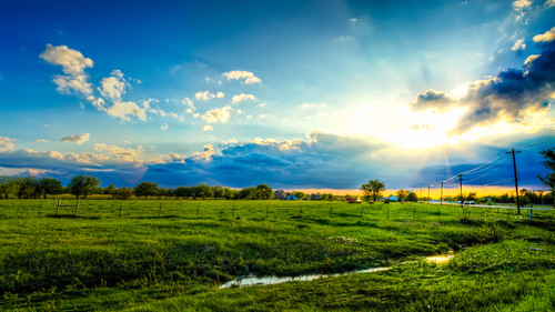 sunset creek landscape texas unitedstates sunny bluesky lucas lucus 2016 greengrasses geo:country=unitedstates camera:make=canon exif:make=canon geo:state=texas camera:model=canoneos7d exif:model=canoneos7d exif:focallength=24mm exif:aperture=ƒ11 exif:lens=tse24mmf35l exif:isospeed=100 copyright©2016ianaberle kellyfamilyfarms geo:lon=966075 geo:city=lucas geo:location=23202548westlucasroad geo:lat=33085277777778