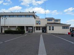 municipio, Ponso