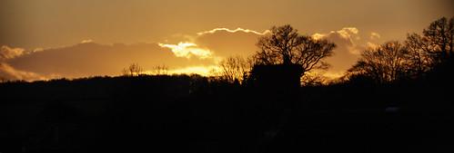 sunset landscape dutonhill chelmervalley nickramsey eos7dmarkii