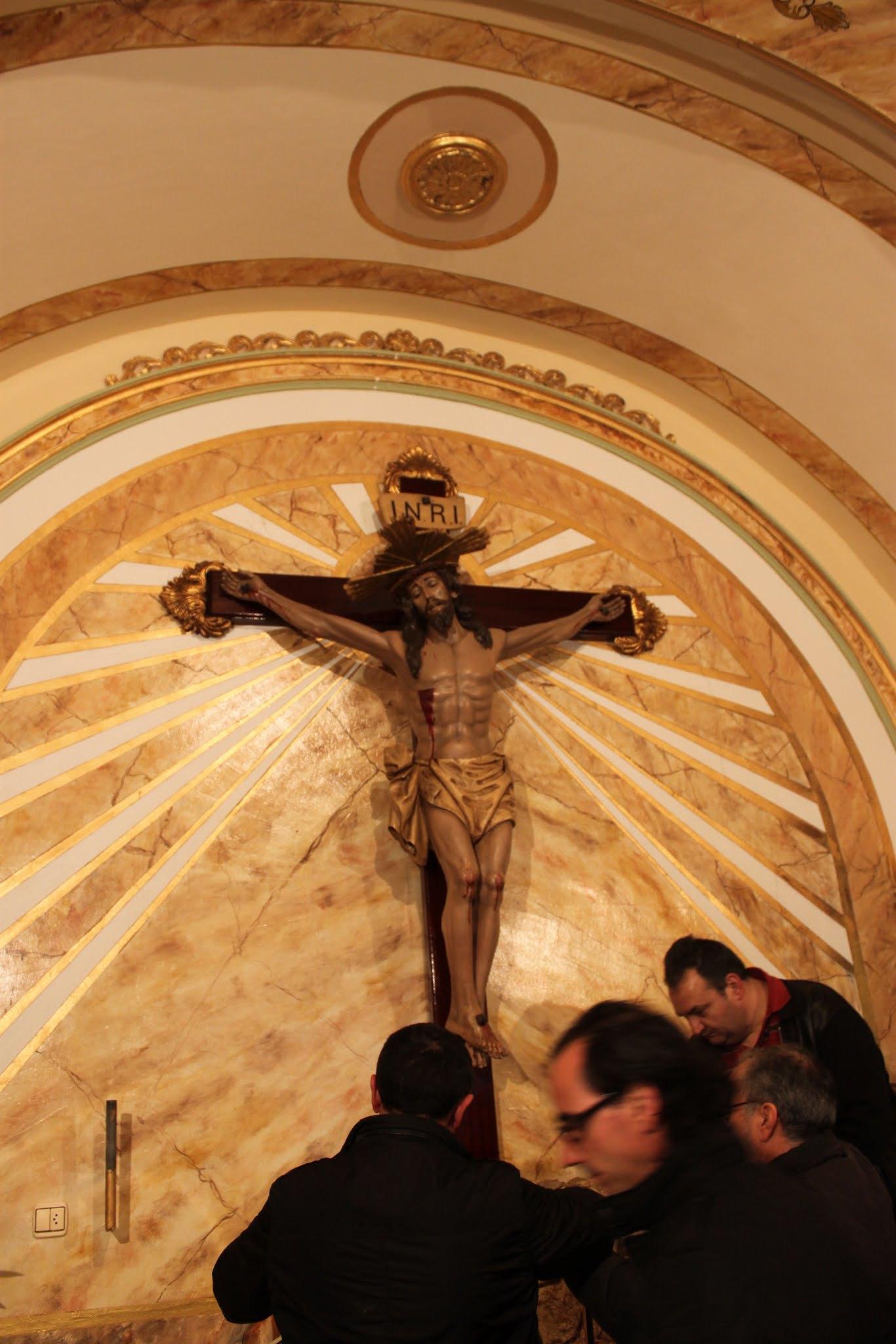 (2013-03-22) - IV Vía Crucis nocturno - Javier Romero Ripoll (239)