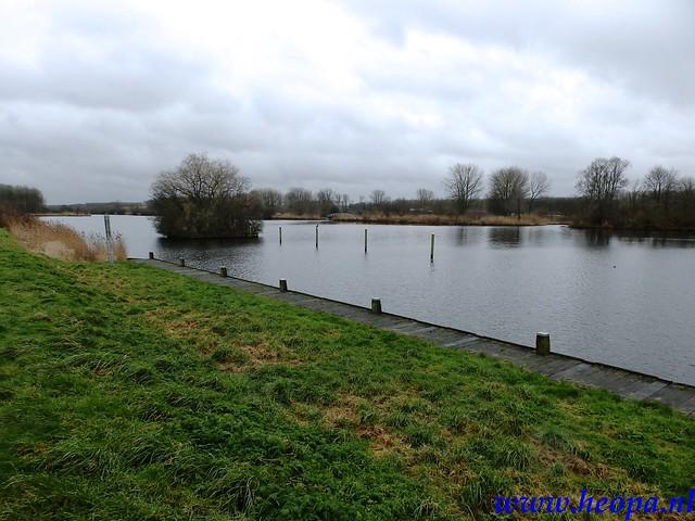 2016-02-20 Nobelhorst Almere 26.1 Km (23)
