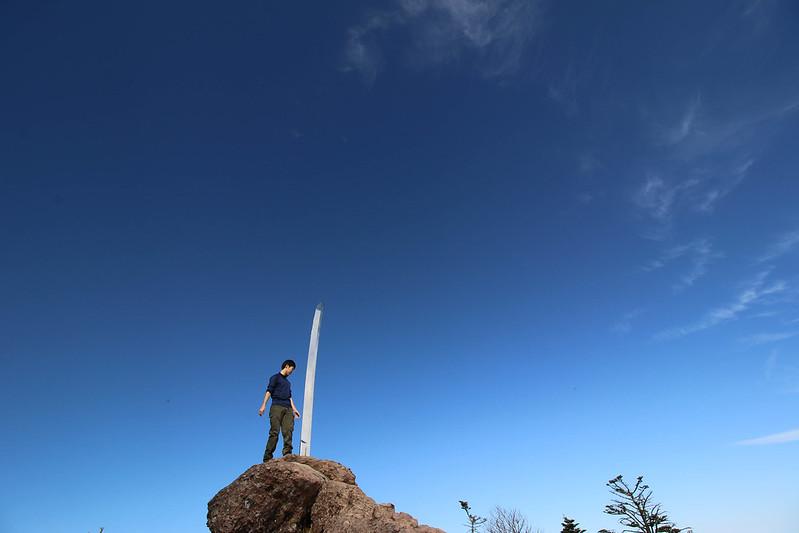 2014-10-12_00399_男体山.jpg