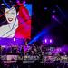 Duran Duran & Chic - Verizon Center 2016
