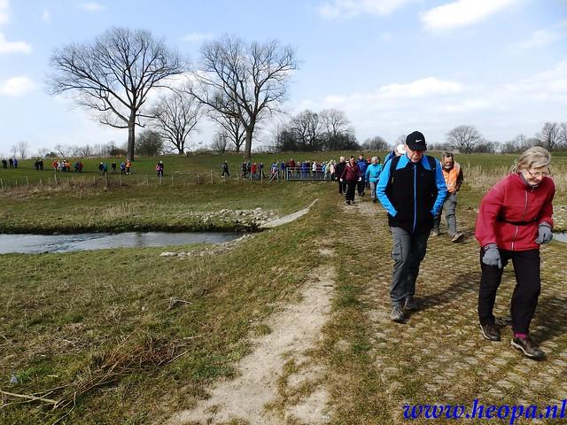 2016-03-16      Gorinchem     25.2 Km (111)