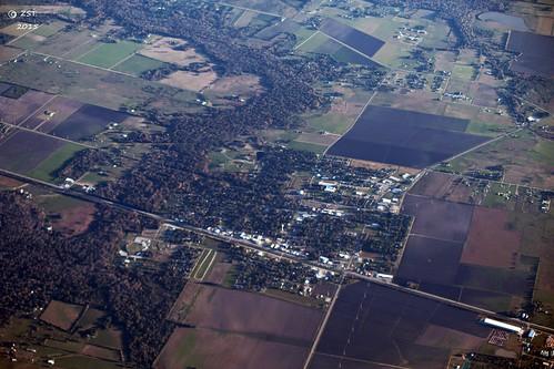 vacation geotagged texas flight aerialview aerial windowseat eastbernard zeesstof sanjosédelcabotohouston