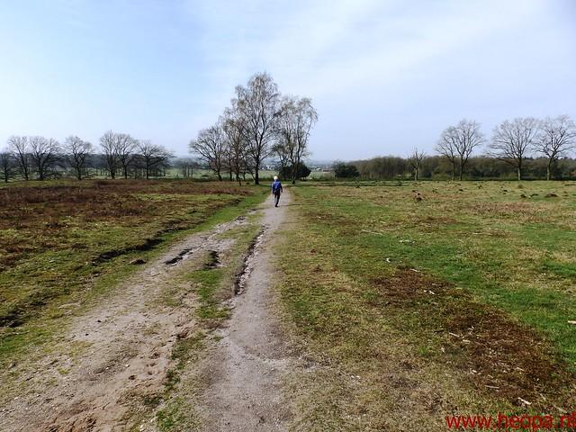2016-04-09            Veenendaal         30 Km (36)
