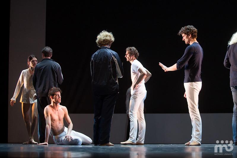 2016-04-16_Theatre_DOpen_Vien-8442
