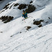 Swatch Freeride World Tour by The North Face 2014: The best riders on the best mountains in the ultimate freeride competition. In 2014, the Swatch Freeride World Tour goes into its 7th season and consists of six (6) stops in Courmayeur Mont-Blanc (Italy), Chamonix-Mont-Blanc (France), Fieberbrunn Kitzbüheler Alpen (Austria), Revelstoke (Canada), Kirkwood (USA) and the final in Verbier (Switzerland)., foto: Freeride World Tour