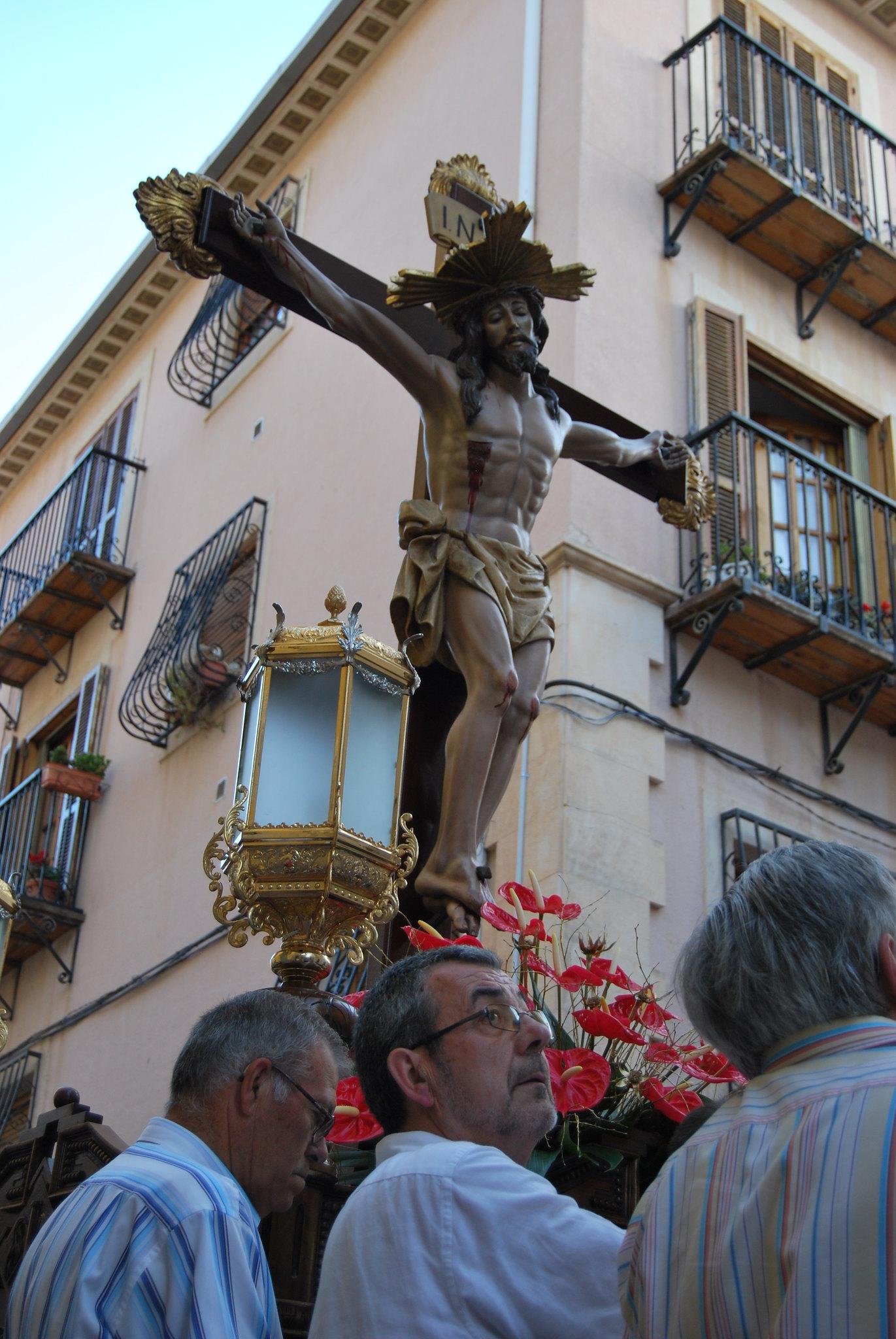 (2011-06-24) - Vía Crucis bajada - Rafa Vicedo  (51)