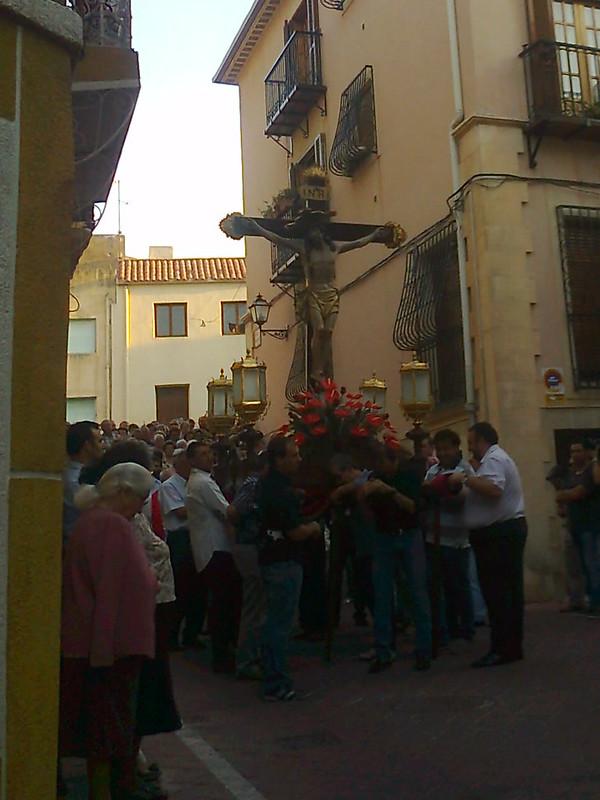 (2013-06-28) - Vía Crucis bajada - Sergio Pérez  (06)