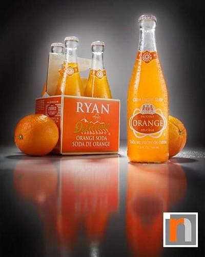 Go Orange! #commercial #photooftheday #syracusephotographer #syracusephotography #alterimage #syracuse | by Rick Needle Syracuse NY Photographer