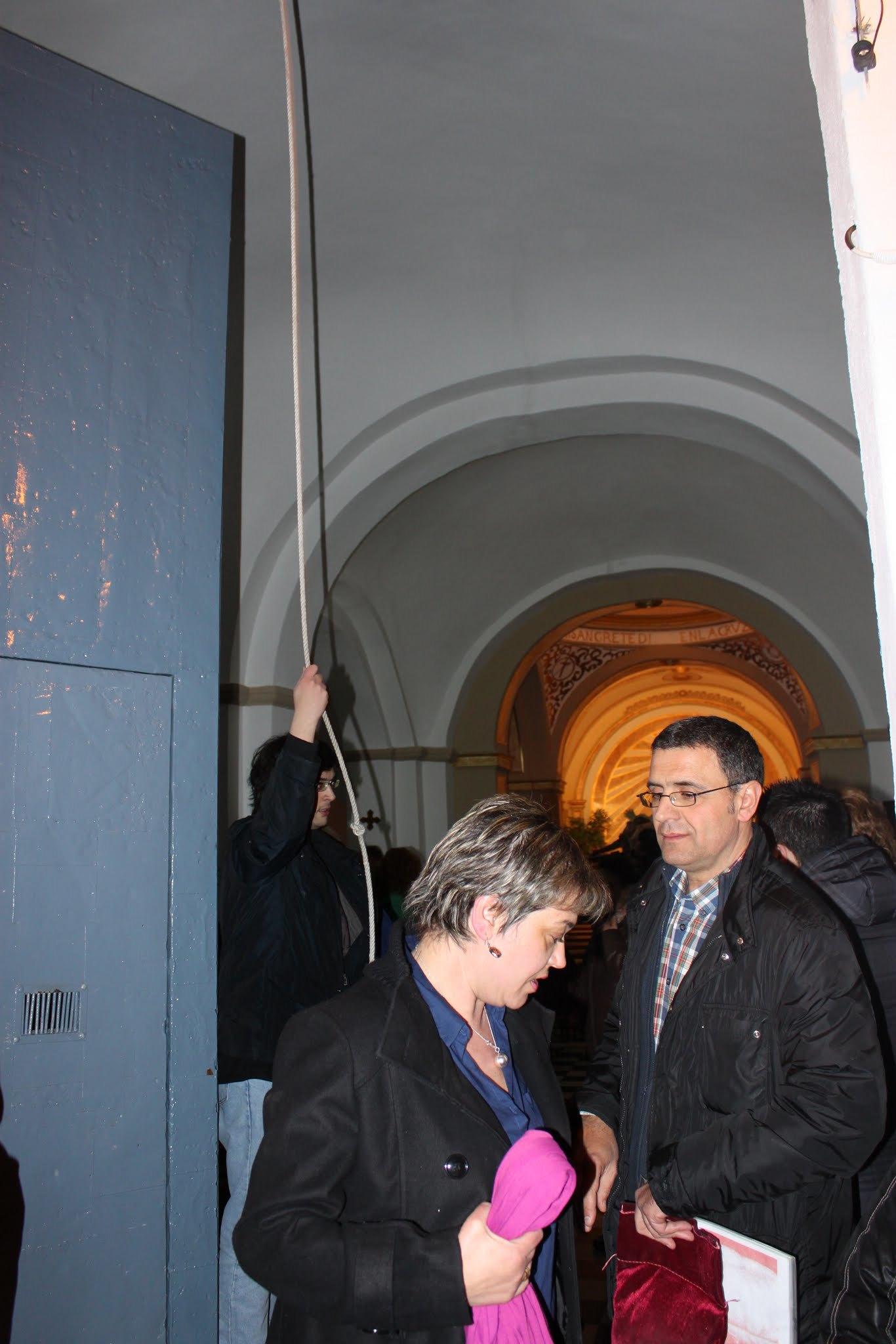 (2013-03-22) - IV Vía Crucis nocturno - Javier Romero Ripoll (04)