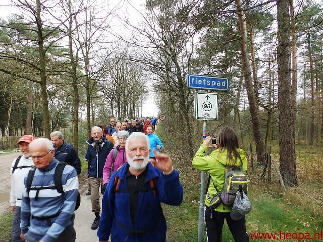 2016-04-06  18e Amersfoortse Keientocht 25 Km (21)