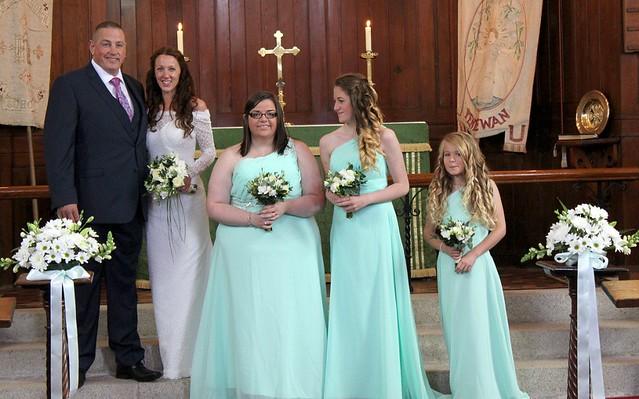 wedding16-1024x639