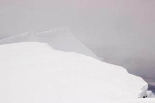 Mt. St. Helens Skiing   by angelatravels11