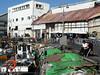 Jaffa – přístav, foto: Petr Nejedlý