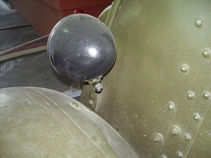 Ba-27 41