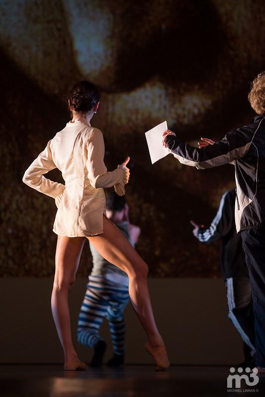 2016-04-16_Theatre_DOpen_Vien-8462