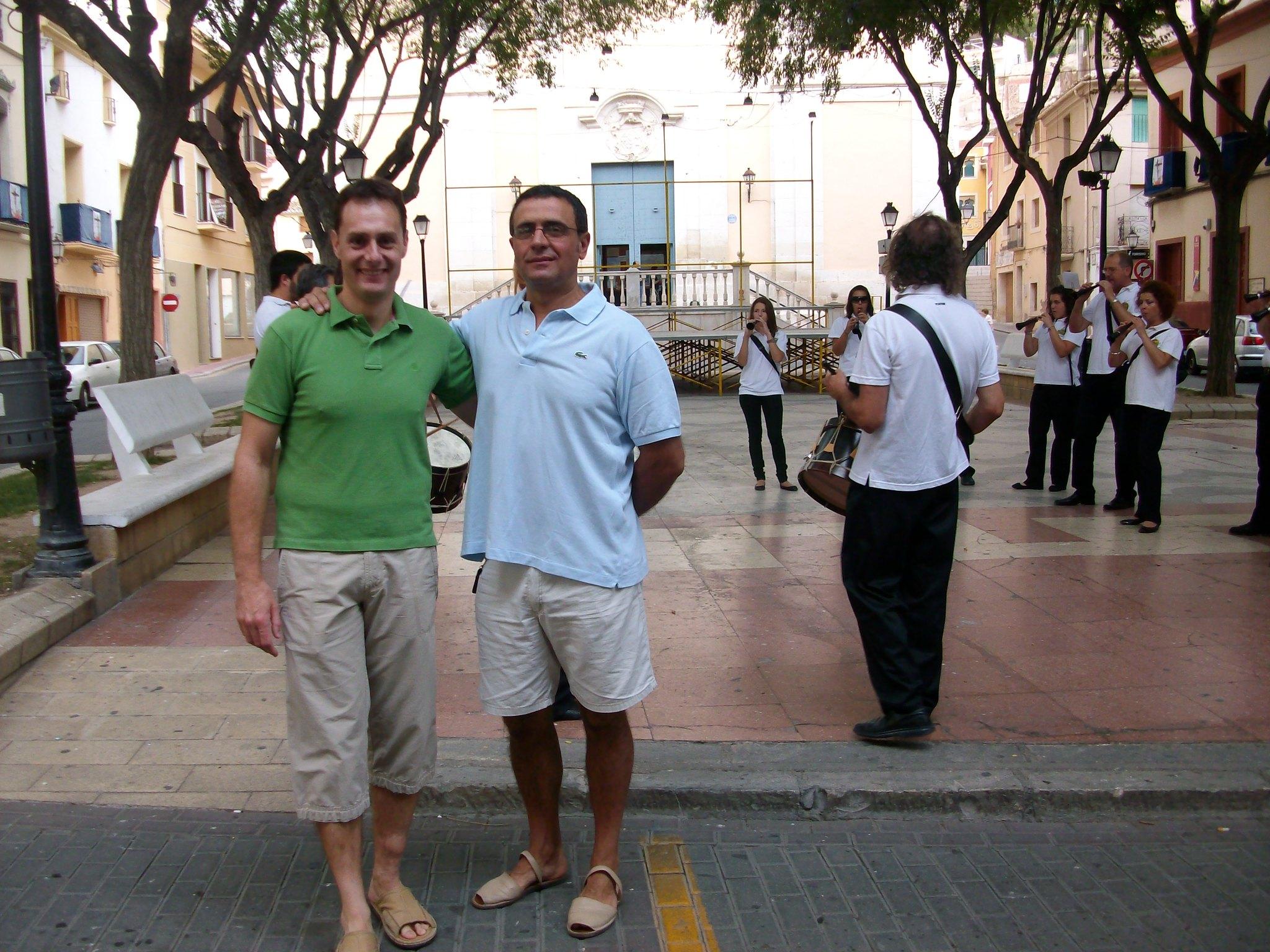 (2011-07-03) Despertà - Jose Vicente Romero Ripoll (24)
