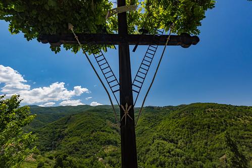 Sila Nationalpark