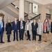 21/01/2016 - Presentación del nuevo curso de mediación que ofrece la Universidad de Deusto
