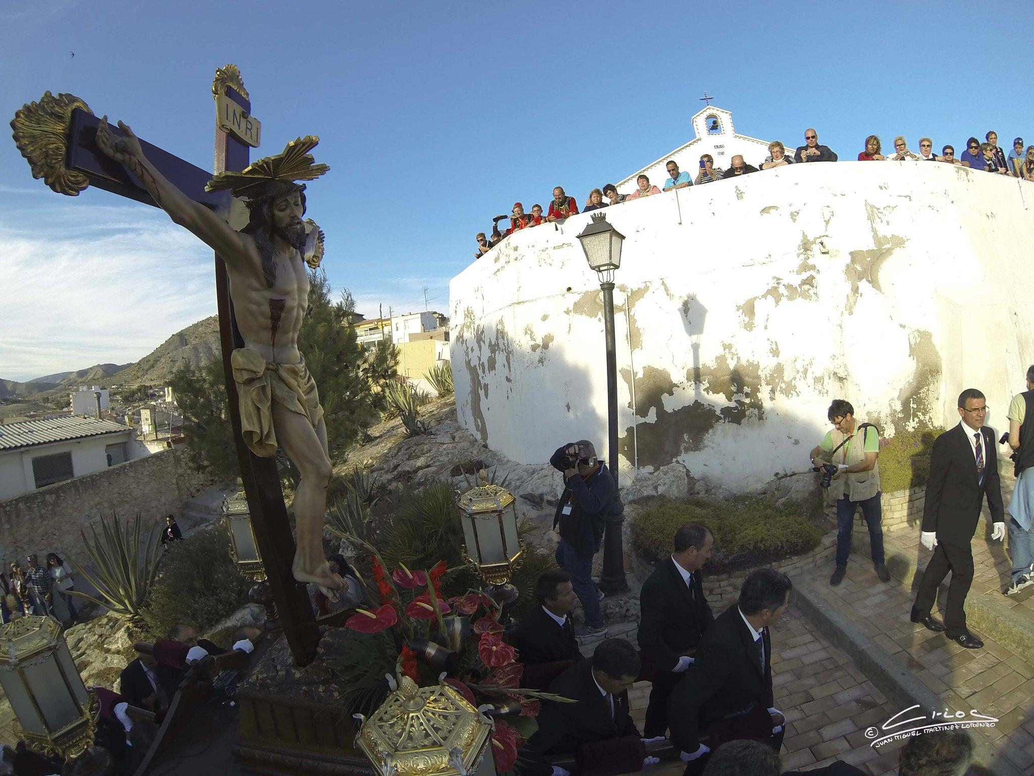 (2014-05-19) - Subida ermita - Juan Miguel Martínez Lorenzo (15)