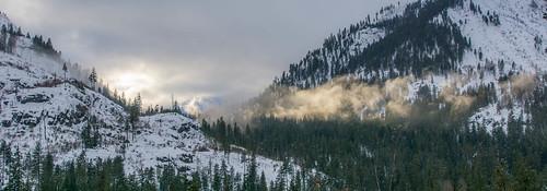 washington unitedstates roadtrip cascades leavenworth 2016 colchuck alpinelakeswilderness iciclecreek