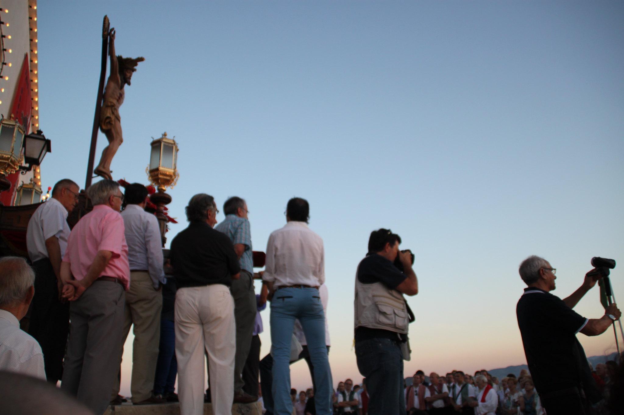 (2013-07-07) -  Procesión subida - Javier Romero Ripoll  (166)