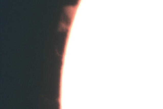 video0002 16-02-08 13-03-26