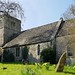 Oxford (South Hinksey) (St Laurence)