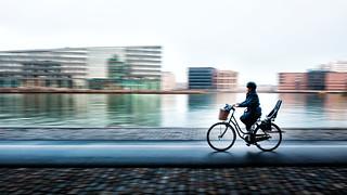 København | by d26b73