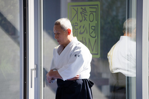 _D3S5948 | by aikido forum kishintai