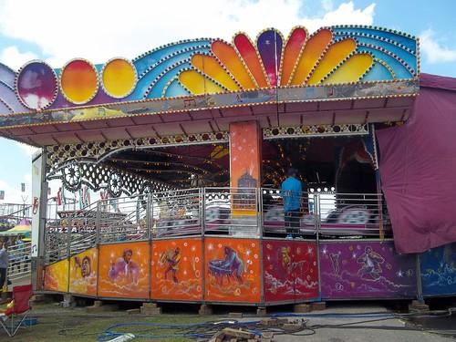 carnival sky sc festival clouds fun myrtlebeach southcarolina bluesky fair entertainment rides himalaya midway countyfair amusements carnivalrides amusementride communityevent thrillrides musicexpress fairrides myrtlebeachspeedway musikexpress horrycounty amusementdevice mechanicalrides stratesshows horrycountyfair