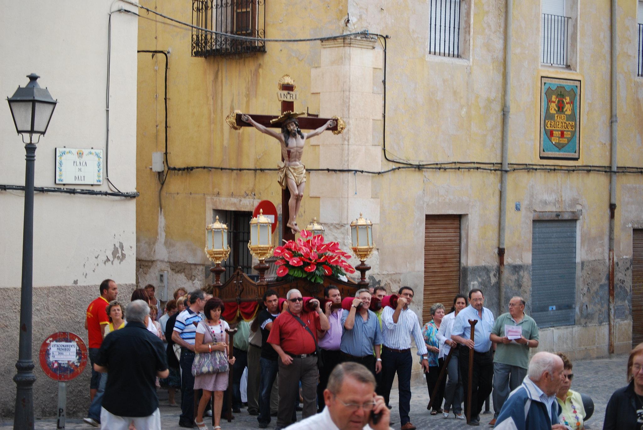 (2010-06-25) - Vía Crucis bajada - Rafa Vicedo (32)