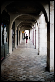 mister sous les arches | by thierry h37400