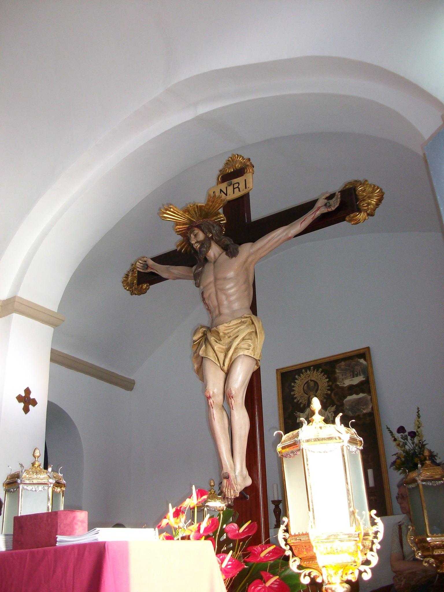 (2011-06-24) - Vía Crucis bajada - José Vicente Romero Ripoll  (06)