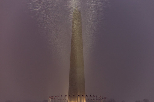 Monumental Blizzard | by joseph.gruber
