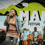 Amani_Festival_Jour1