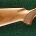 Browning A-Bolt - Garis, L.  (3-16)